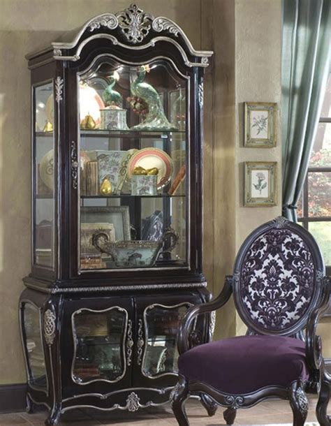 shabby chic furnishings shabby chic furnishings and