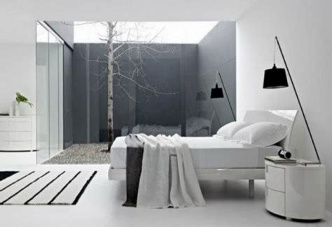 bedroom colors  men  color interior design