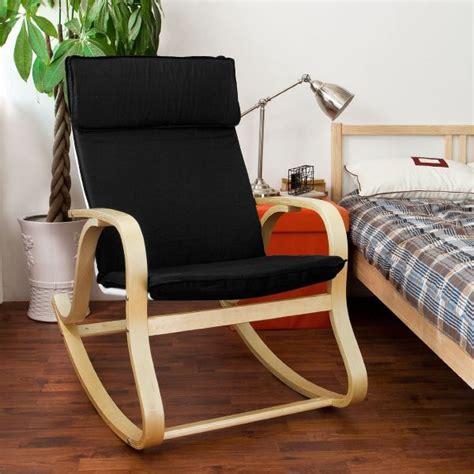 ergonomic reading chair ergonomic reading chair best home design 2018