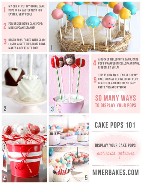 How To Decorate Cake Pops by How To Decorate Styrofoam Cake Pop Stand Iron
