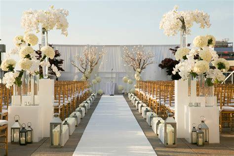 Wedding Arch Nyc by Nyc Wedding Ideas Central Park Wedding Ceremony
