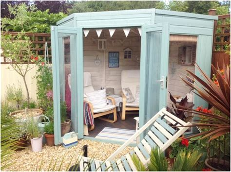 themes for summer house 25 great ideas about corner summer house on pinterest
