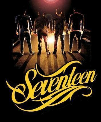 download mp3 seventeen free download mp3 free download mp3 seventeen band
