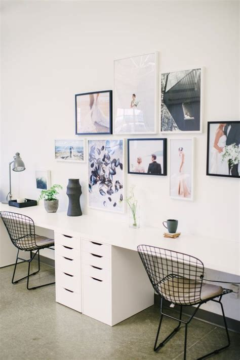 best 25 offices ideas on pinterest home office desk
