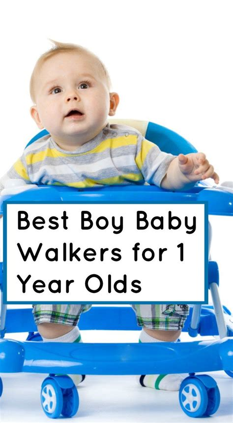 best baby 148 best best baby and toys images on