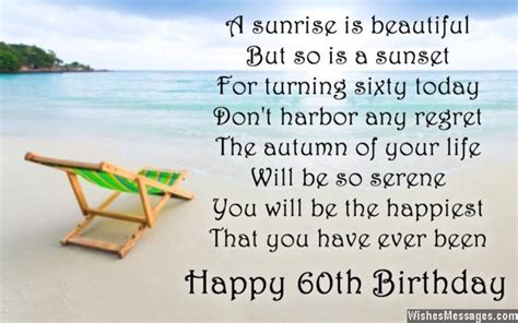 60th Birthday Quotes For 60th Birthday Quotes Greetings Quotesgram