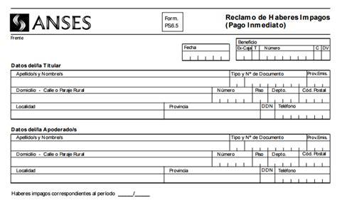 anses salario septiembre 2016 cronograma de pago anses septiembre 2016 anses listado