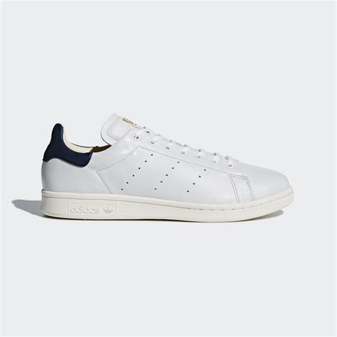 Adidas Stansmith New Termurah 01 adidas stan smith recon shoes white adidas us