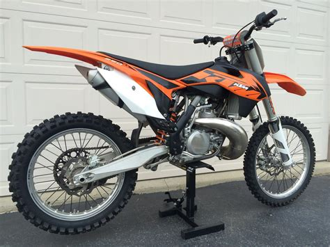 2013 Ktm 250 Sx For Sale 2013 Ktm 250 Sx For Sale Bazaar Motocross Forums