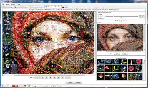 design free collage online program for making collages blogsmission