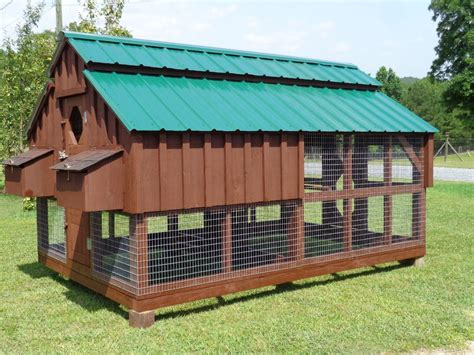 build backyard chicken coop how to build a backyard chicken coop ebay