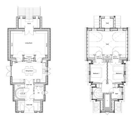 perry house plans perry house plans house plans