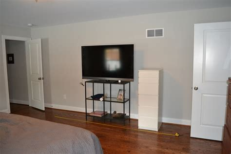 bedroom entertainment center master bedroom entertainment centers 28 images chateau