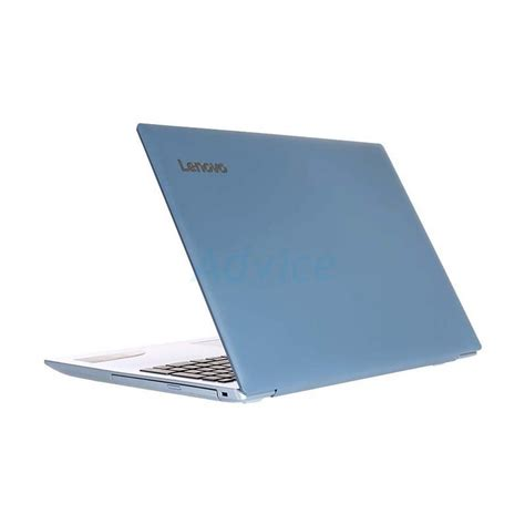 Lenovo Ideapad 320 14ikb 59id Grey harga lenovo ideapad 320 14ikb 56id laptop denim blue