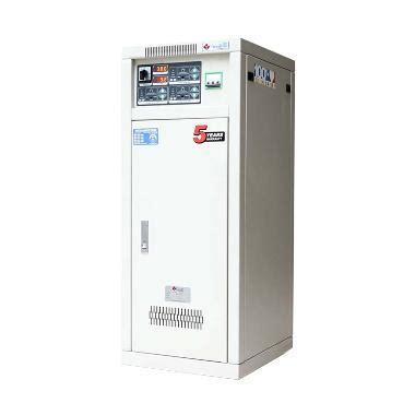 Yoritsu Digital 45kva 3 Phase jual stabilizer yoritsu terbaru harga murah blibli