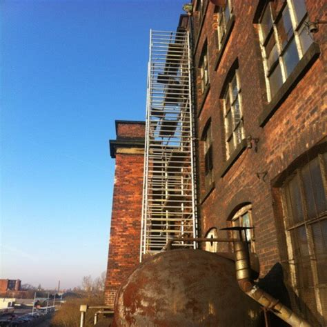 industrial roofing reviews industrial roofing repairs and maintenance ashton roofer
