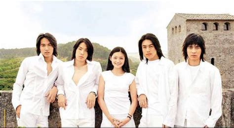 film cina meteor garden review meteor garden the dramatards