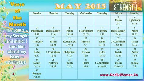 printable daily calendar may 2015 godly woman daily calendar may 2015 printable version
