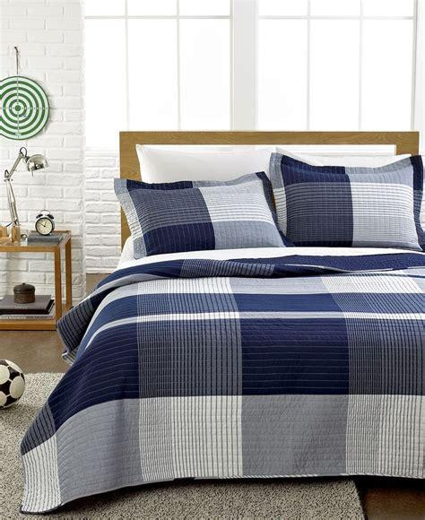 boys coverlets 20 best teen boy bedding sets images on pinterest bed