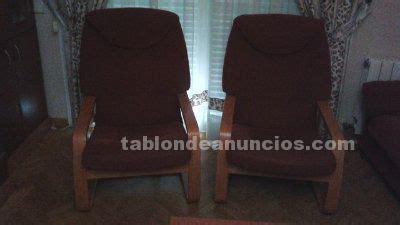 muebles segunda mano parla tabl 211 n de anuncios muebles en parla venta de