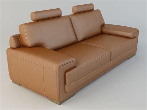 dallas couch natuzzi dallas sofa max