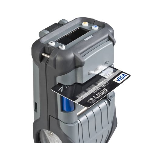 Rugged Portable Printer Rugged Mobile Printer By At Coroflot