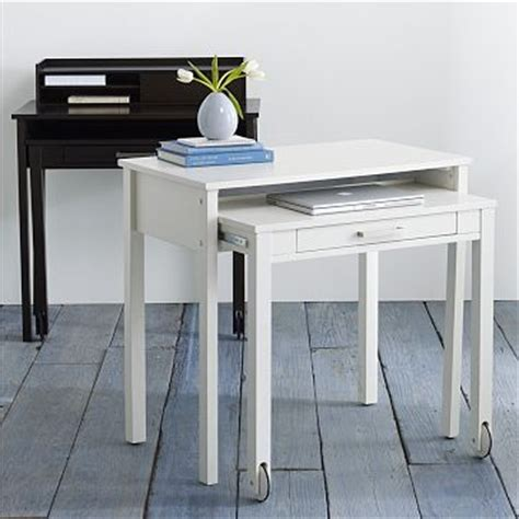 West Elm Small Desk West Elm Desk 100 Sold Uws Garage Sale