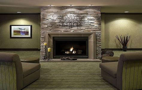 fireplace decor ideas modern contemporary stone fireplace design ideas modern