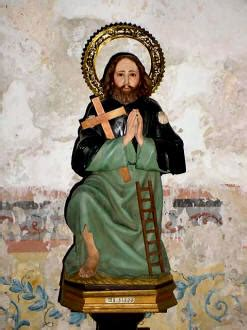san alejo el hombre de dios patrono de los mendigos y enfermos san alejo