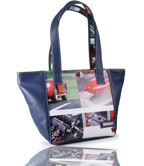 maserati gifts ideas for an exclusive for him and for by