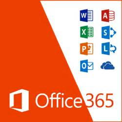Office 365 Images Sir William Robertson Academy Microsoft Office 365