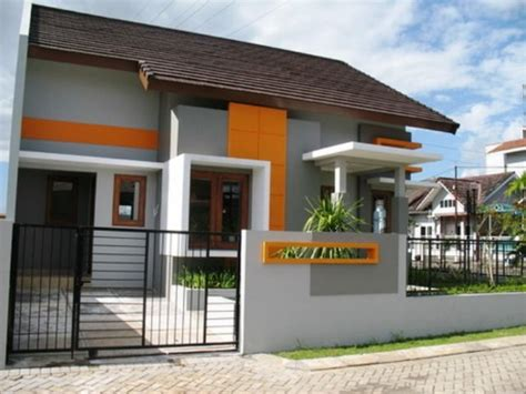 the advantage of simple modern homes with minimalist style the advantage of simple modern homes with minimalist style