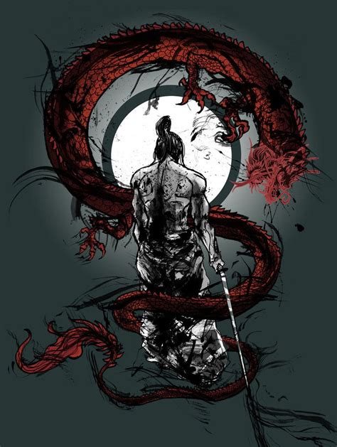 matthew rhys martial arts samurai buscar con google samurai pinterest