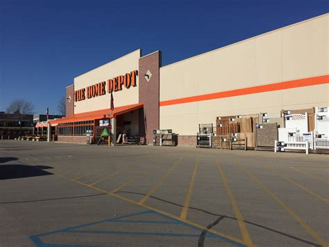 the home depot in waukesha wi whitepages
