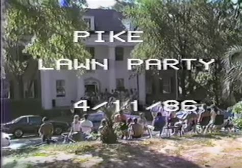 fsu pike house pi kappa alpha