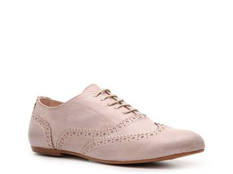 oxford shoes dsw mercanti fiorentini oxford flat dsw