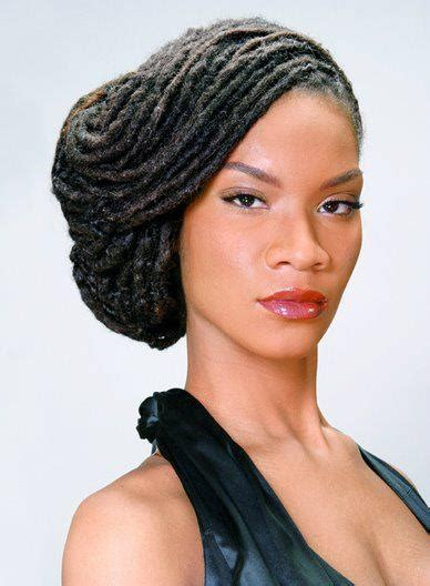 try hairstyles online dreadlocks 92 best images about hairstyles to try on pinterest