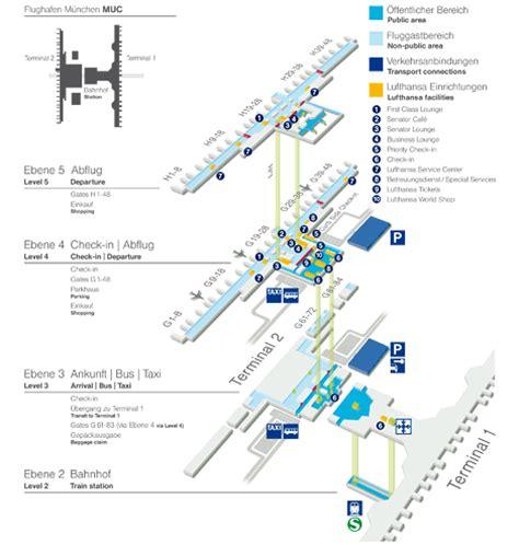 Zurich Airport Floor Plan dubai airport map terminal