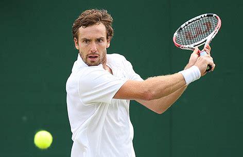 tennis finale wann letten 252 berraschen bei aufstellung sport orf at