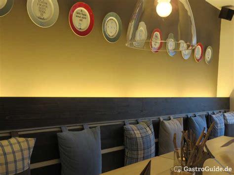 restaurant mundart restaurant in 82487 oberammergau - Restaurant Mundart