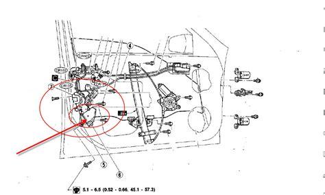 2008 nissan altima door lock fuse nissan 350z fuse box location imageresizertool