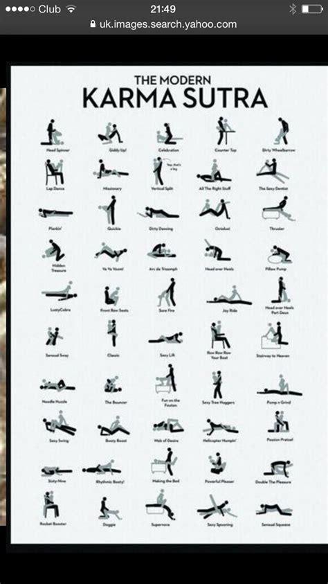 best karma position 17 best posici 243 nes images on best