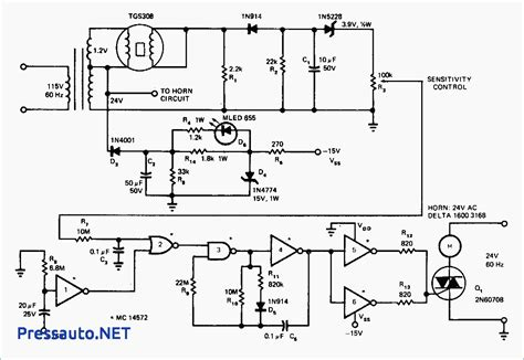 aen wiring diagram rx8 coil wire diagram exit light wiring