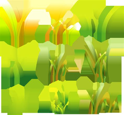 adobe illustrator grass pattern free vector grass free vector in adobe illustrator ai