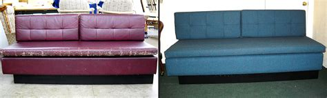 green bay upholstery upholstering services green bay cushion restuffing