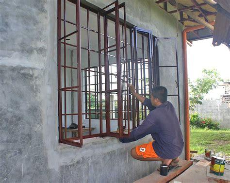 windows paint final  philippine life