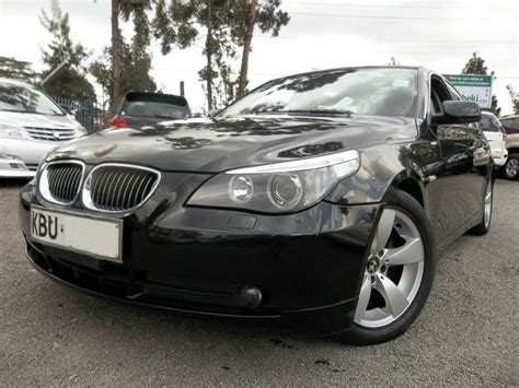 Bmw 1 Series Price In Kenya by 32 Best Bmw 520 Images On Bmw 520 Bmw 5