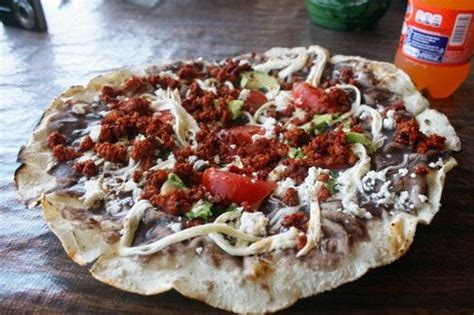 top ten mexican food musts jaunt magazine 17 best images about weird and exotic foods on pinterest