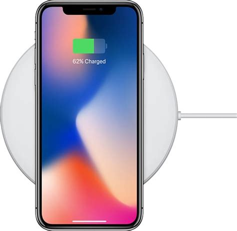 Charger Wireless Apple Iphone X 8 8 Plus Ios Android Note 8 S8 Plus ios 11 2 supports faster 7 5w charging on iphone 8 8 plus and x from qi based wireless charging