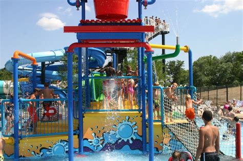 splash house marion in 17 best images about splash house marion indiana on pinterest house slide park in